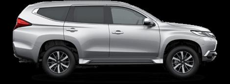 Encuentra la mejor variedad de autos y camionetas Mitsubishi Motors de venta en Cajamarca